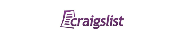 Craigslist Resources Learn How To Sell On Craigslist