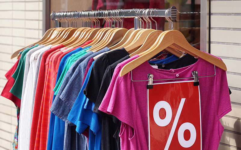 discount_store