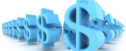 financing-2