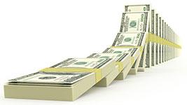 financing1-