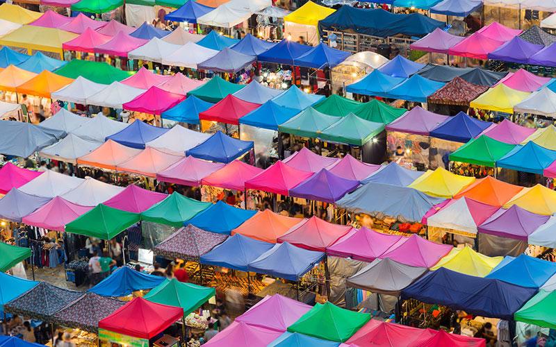 flea_market_colors