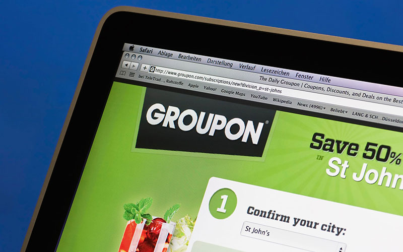 groupon_website