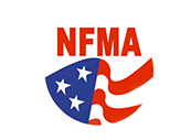 nfma_small