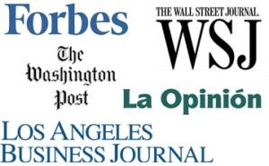 Press Articles Via Trading