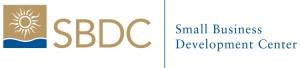 SBDC logo2