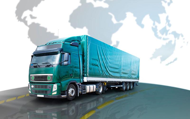 truckload_international