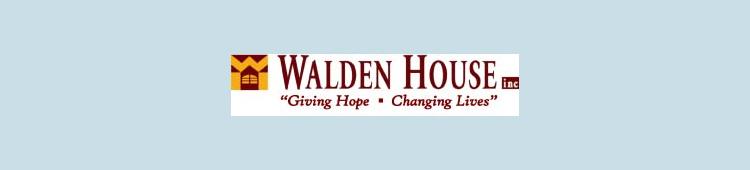 Walden House