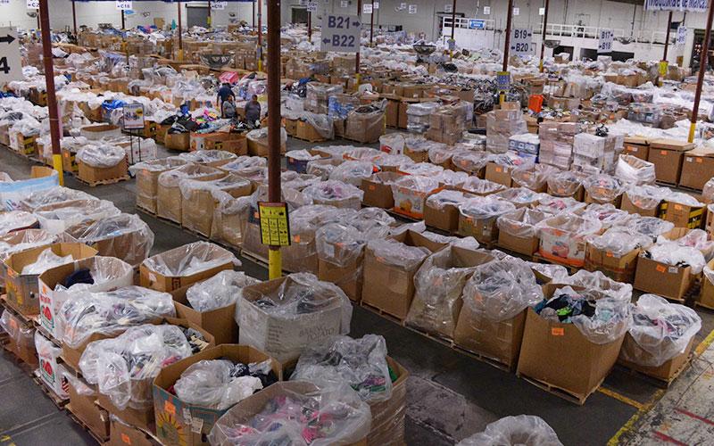 warehouse_opening