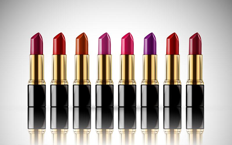 wholesale_cosmetics