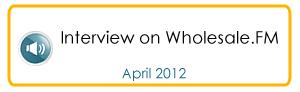 wholesale.fm radio interview